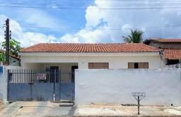 Vende-se Casa em Bady Bassitt