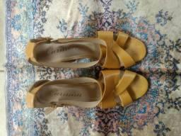 Sapatos de grife n38
