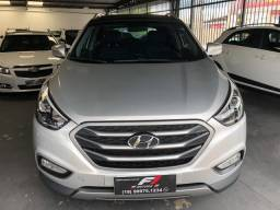 Hyundai ix35 2.0 2017 - 2017