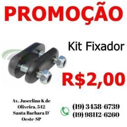 Kit Fixador