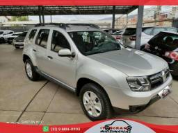 Renault Duster Expression 1.6 Manual Flex 2019 - 2019