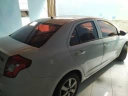 Vendo Lifan 530 - 2015