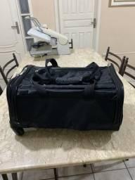 Bolsa de viagem para pet