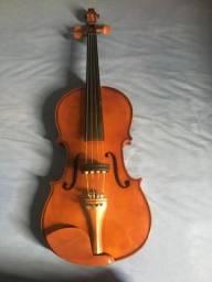 Viola Eagle VA150