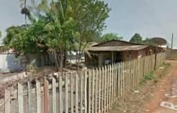 CA0023 Vende-se Casa Residencial / Socialista
