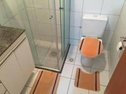 Apartamento 1 Qto Residencial Costa Verde