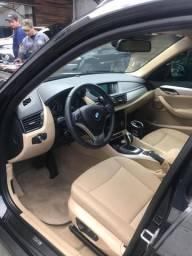 BMW X1 SDrive 20i 2015 NOVÍSSIMA - BAIXOU!!! OPORTUNIDADE - 2015