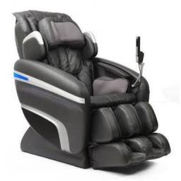 Poltrona de massagem plenitude import sense
