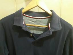 fa6ec2a3ae Camisas e camisetas em Santa Maria