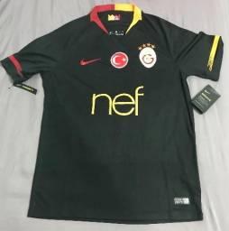 Camisas e camisetas - Grande Recife 7a7de792f6a1f