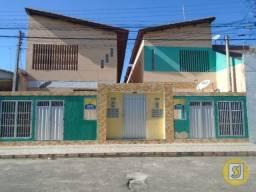 Kitchenette/conjugado para alugar com 1 dormitórios em Montese, Fortaleza cod:23344