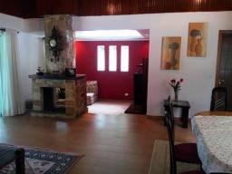 Casa de condomínio à venda com 4 dormitórios em Alvarenga, São bernardo do campo cod:SB768