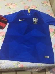 36587dab9e Esportes e lazer em Belo Horizonte e região