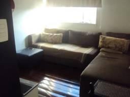Apartamento à venda com 2 dormitórios em Calafate, Belo horizonte cod:1031