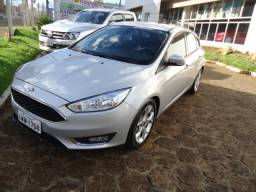 Ford Focus 2.0 hatch SePlus 15/16 - 2016