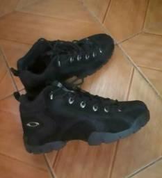 1bbc1066de Calçados Masculinos em São Paulo e região