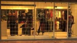 Vendo Loja de Roupas e acessórios Femininas