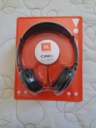 Headphone JBL Original
