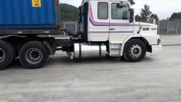 Scania 113 360 1995 - 1995