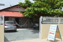 Casa (pousada) próximo ao Beto Carrero