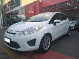 Ford/New Fiesta Se 1.6 2012/2013 - 2013