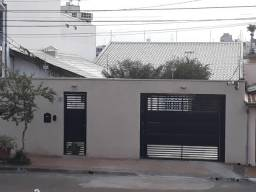 Casa SBO, aceita troca parcial na região de São carlos