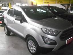 Ford Ecosport 1.6 Freestyle 2019 - 2019