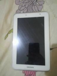 Tablet Samsung Wi-fi 8GB