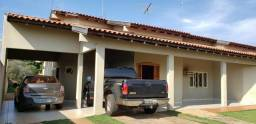 Casa Otima localização centro Terenos