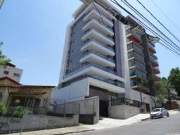 Cobertura com 4 dormitórios à venda, 260 m² por R$ 1.350.000,00 - Bom Pastor - Juiz de For