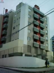 Apartamento para alugar com 2 dormitórios em Trindade, Florianópolis cod:3660