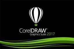 Design Grafico - Arte Finalista - Corel Draw