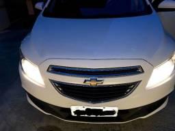 Chevrolet Prisma 1.0 LT - 2015