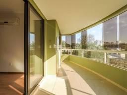 Apartamento 3 Dormitórios, Elevador e 2 Vagas Próximo a Av. Presidente Vargas