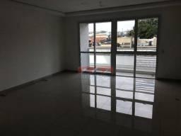 Sala comercial para locação, Vila Arens I, Jundiaí - SA0185.