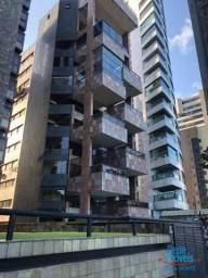 Apartamento Triplex para alugar, 1300 m² por R$ 20.000,00/mês - Boa Viagem - Recife/PE