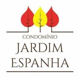 Jardim Espanha cuidado com anúncios Fakes