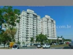 Goiânia (go): Apartamento gjduk aeaoz