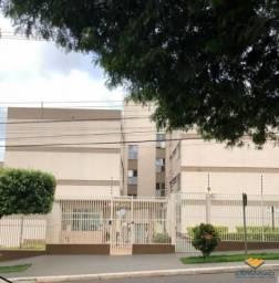 Apartamento à venda com 2 dormitórios em Jd cidade nova, Maringá cod:1110006855