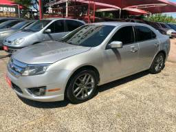 Ford fusion 3.0 V6 2010