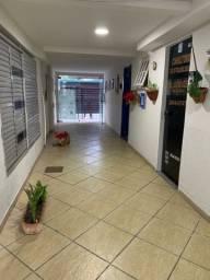 Sala comercial centro Cabo Frio.
