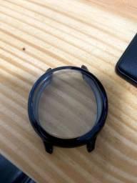 Case de proteção - Galaxy Active Watch 2 44mm
