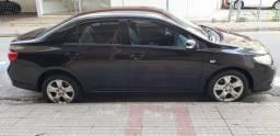 Corolla 1.8 Xei 2009