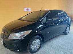 Chevrolet Onix LS 1.0 2015/16
