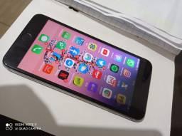 Iphone 6 Plus com alguns defeitos