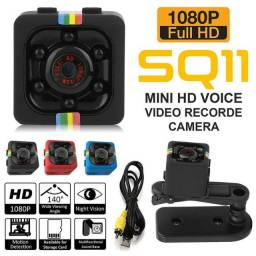 Camera mini hd 720 sq11