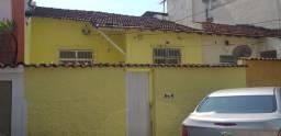 Ótima casa em Todos os Santos
