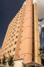 Apartamento para alugar com 2 dormitórios em Setor central, Goiânia cod:60208780