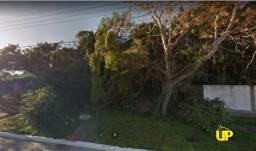 Terreno à venda, 645 m² por R$ 250.000 - Laranjal - Pelotas/RS
