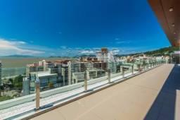 Apartamento para alugar com 1 dormitórios em Centro, Florianópolis cod:A0049